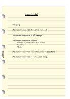 De Duurzame Student - Page 3