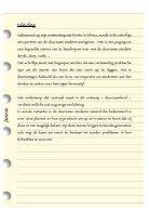 De Duurzame Student - Page 5