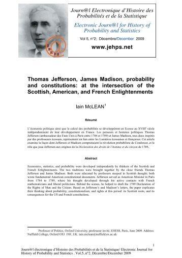 hamilton vs jefferson dbq essay custom paper sample hamilton vs jefferson dbq essay