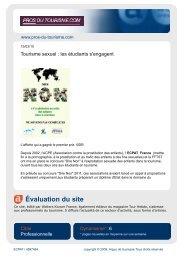 Concours_Visuels_PRO.. - Ecpat France