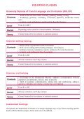 fle brochure ENG - UFR EILA - Page 3