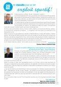 PLAQUETTE_TRIAT_CLUB_2015-1 - Page 3