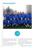 PLAQUETTE_TRIAT_CLUB_2015-1 - Page 4