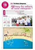 PLAQUETTE_TRIAT_CLUB_2015-1 - Page 6