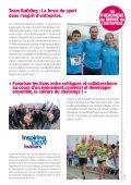 PLAQUETTE_TRIAT_CLUB_2015-1 - Page 7