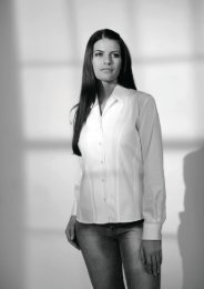 KAT Kollektion Hemden Blusen K211 - Ask Ullmann