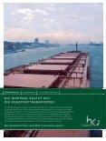 investing Die Bulker - HCI - Seite 2