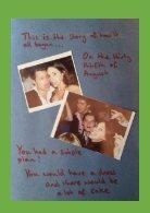 Proposal - Page 2