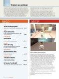 Steto_0312_LR_web6 - Page 2