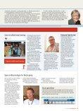 Steto_0312_LR_web6 - Page 3