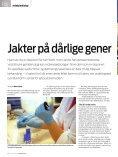 Steto_0312_LR_web6 - Page 4
