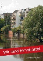 Wir sind Eimsbüttel - CittyMedia