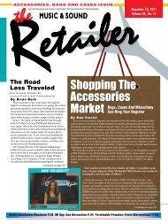 adobe pdf download - Music & Sound Retailer