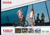sport 300-serien - Cycleurope