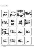 Elektronische Magnetschalter - Seite 5