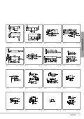 Elektronische Magnetschalter - Seite 6