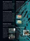 Professionelles Monitoring ohne großen Aufwand - Seite 4