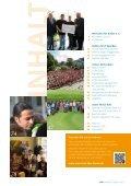 Jahresrückblick 2014 - Seite 3