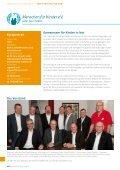 Jahresrückblick 2014 - Seite 4
