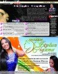 VARGAS STYLE MAGAZINE  - Page 6