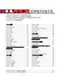 Untitled - BDK Advokati/Attorneys at Law - Page 3