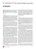 Untitled - BDK Advokati/Attorneys at Law - Page 4