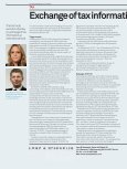 provides an interesting outlook - BDK Advokati/Attorneys at Law - Page 7