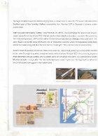Prajapati Vihar - Dronagiri, Navi Mumbai - Page 2