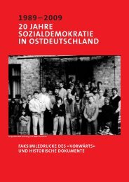 pdf, 4.89mb - Markus Meckel