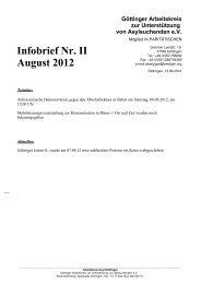 infobrief II - august 2012.pdf - Papiere für ALLE!