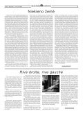 Nr.27 (1093) - Šiaurės Atėnai - Page 3