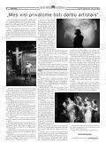 Nr.27 (1093) - Šiaurės Atėnai - Page 4