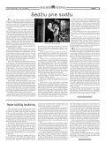 Nr.27 (1093) - Šiaurės Atėnai - Page 5