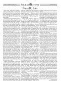 Nr.33 (1147) - Šiaurės Atėnai - Page 5