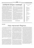 Nr.9 (1075) - Šiaurės Atėnai - Page 2