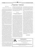 Nr.9 (1075) - Šiaurės Atėnai - Page 4