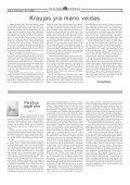 Nr.3 (1069) - Šiaurės Atėnai - Page 3