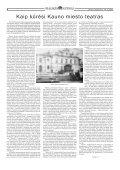 Nr.3 (1069) - Šiaurės Atėnai - Page 4