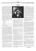 Nr.5 (1071) - Šiaurės Atėnai - Page 6