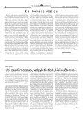 Nr.25 (1091) - Šiaurės Atėnai - Page 2