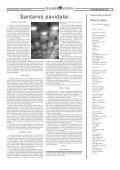 Nr.25 (1091) - Šiaurės Atėnai - Page 3
