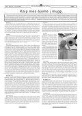 Nr.25 (1091) - Šiaurės Atėnai - Page 5