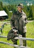 Jagd-, TrachTen- und FreizeiTbekleidung - Jagdaktuell - Seite 3