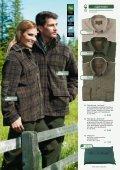 Jagd-, TrachTen- und FreizeiTbekleidung - Jagdaktuell - Seite 4