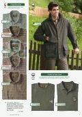 Jagd-, TrachTen- und FreizeiTbekleidung - Jagdaktuell - Seite 5