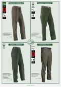 Jagd-, TrachTen- und FreizeiTbekleidung - Jagdaktuell - Seite 7