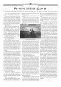 Nr.43 (1061) - Šiaurės Atėnai - Page 3