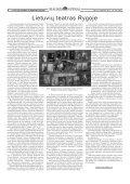 Nr.43 (1061) - Šiaurės Atėnai - Page 4