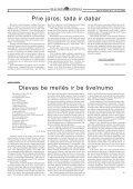 Nr.22 (1088) - Šiaurės Atėnai - Page 2