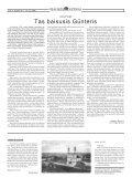 Nr.22 (1088) - Šiaurės Atėnai - Page 3